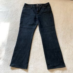 FDJ French Dressing Olivia Bootcut Jeans 14